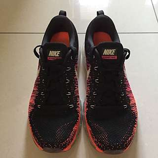 Nike Fly Knit Max Women