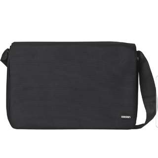 Cheap below cost sales - cocoon cmb401by 16 inch messanger bag