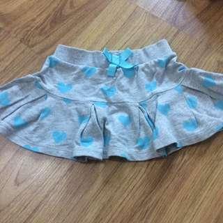Babygap Skirt