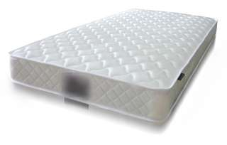 Different size of mattress on sale right now