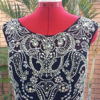 J'adore Formal Dress