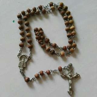 Kalung rosario