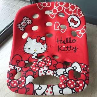 全新 現貨 Backjoy Hello Kitty