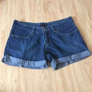 Bny Shorts Size 28