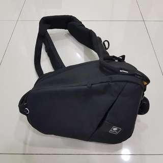 Kata LighTri 312 DSLR Torso Back Sling Bag