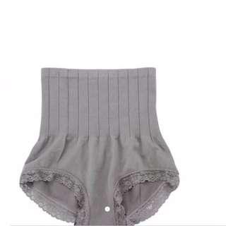 Munaffi Slimming Panty