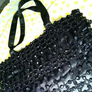 Verdemonte Handbag