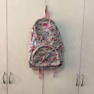 Very Handy Kawaii Bag