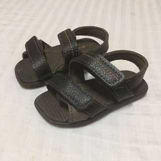 Rider Baby Sandals US6