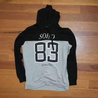 Cotton On Hoodie S