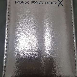 Mirror Max Factor / Kaca Make Up Kecil