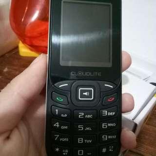 Cloudlite Premier - Basic Phone