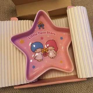 Little Twin Stars 碟 2001年 Sanrio