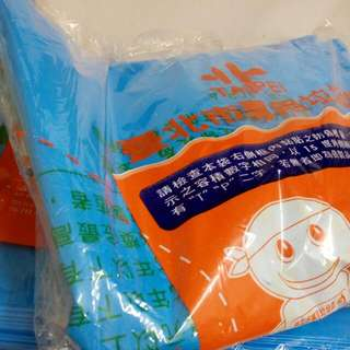 垃圾袋台北市25公升專用袋(含運