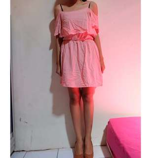 dress colorbox