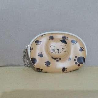 貓貓散紙包