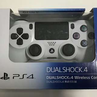 PS4 DualShock4 Wireless Controller