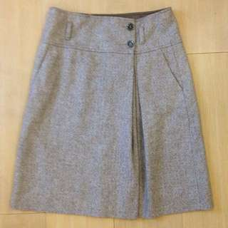 Original Esprit Skirt