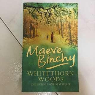 Whitehorn Woods (Maeve Binchy)