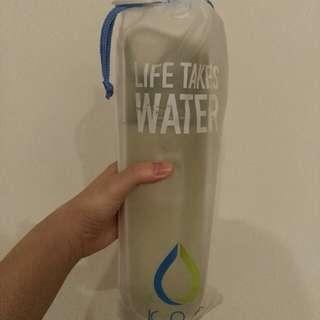 美國 Kor Delta 750ml水瓶 Pc 免運