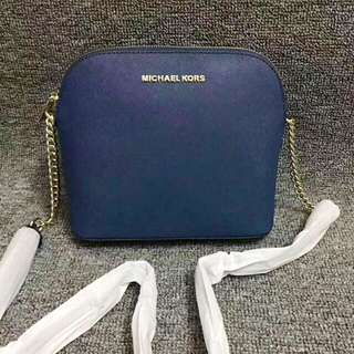Michael Kors Mini dome Bag