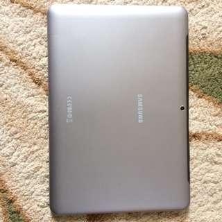 PRICE REDUCE!! SAMSUNG GALAXY TAB 2 10.1 P5100