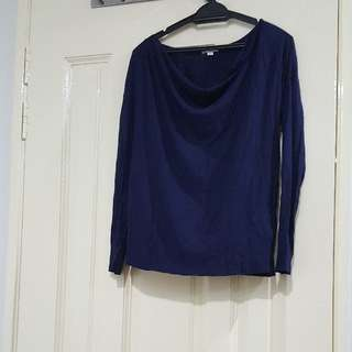 Blouse From Gap