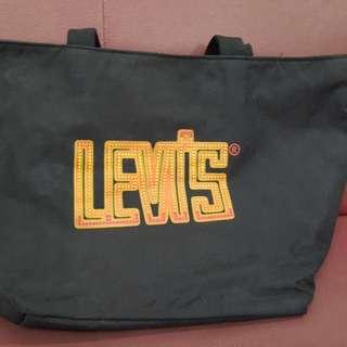 #Huat50Sale Levi's Bag