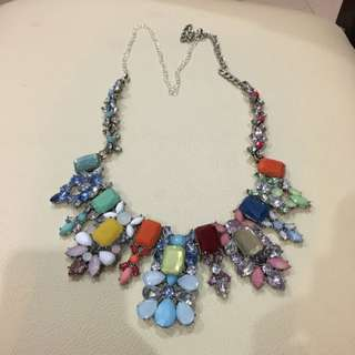 [PRICE REDUCED] Necklace