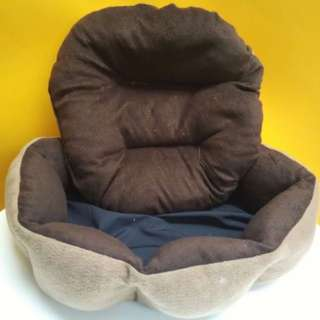 Pet bed For Cats Or Dogs