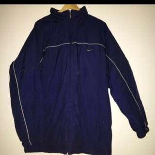 Vintage 90's NIKE Jacket