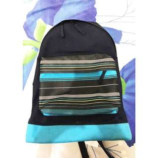 Tas BodyBag Quicksilver Original