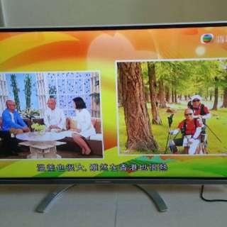 "Skyworth 47"" LED 3D TV Android"