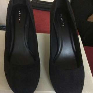 Vincci Formal Shoes