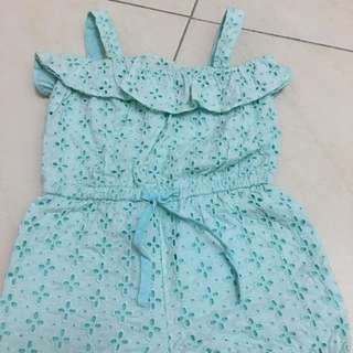 Gap toddler jumper (2 years old)