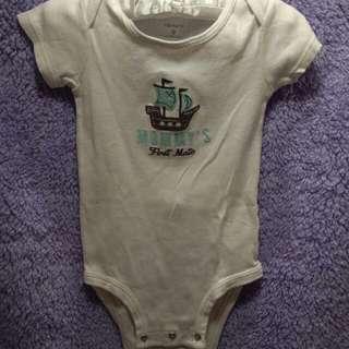 Baby Jumper -7-