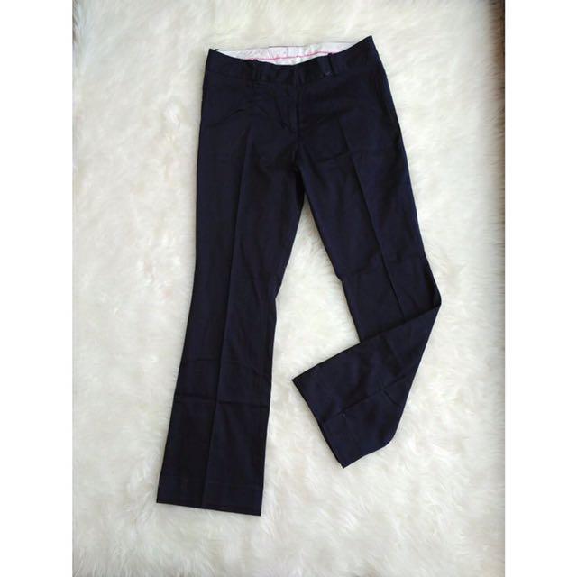 [ F21 ] Straight Jeans