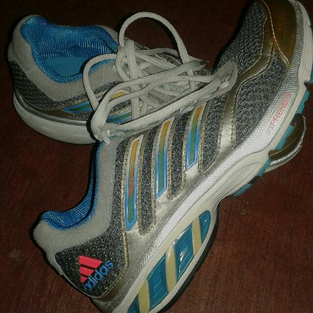 Adidas Running Shoes (6)