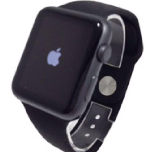 Apple Watch Series 1 - 38mm