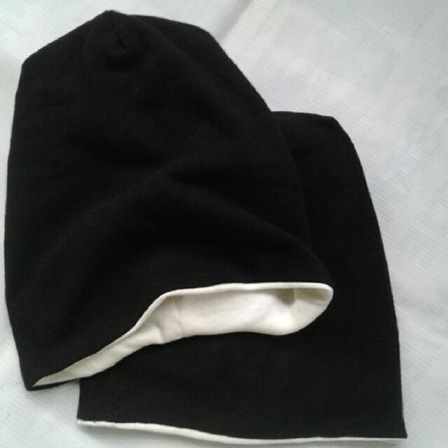 Beany Hat