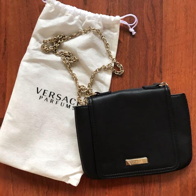 208c895dae Home · Women s Fashion · Bags   Wallets. photo photo ...