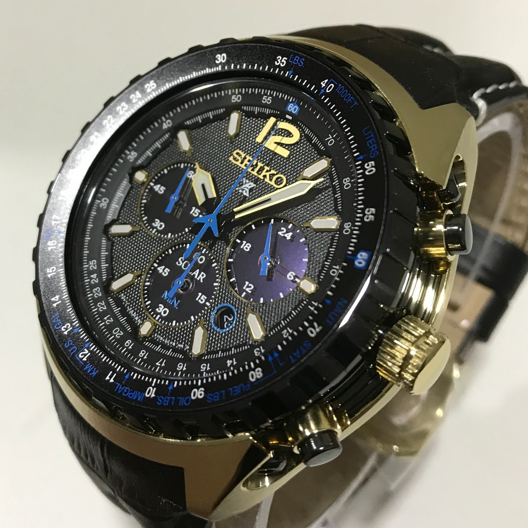 akatakuya zenith skeleton warranty full el watches set product ceramic chronograph new primero