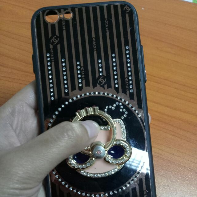 Cathy Case For iphone 6