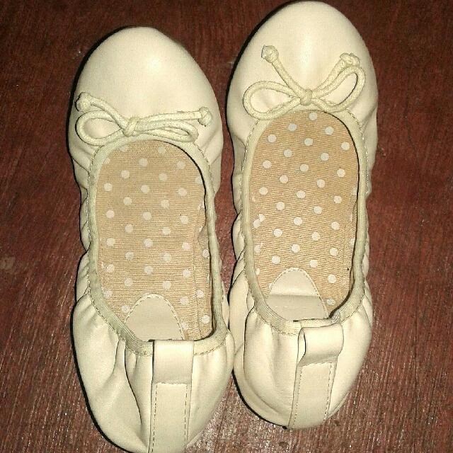 Celine Ballet Shoes  (6)