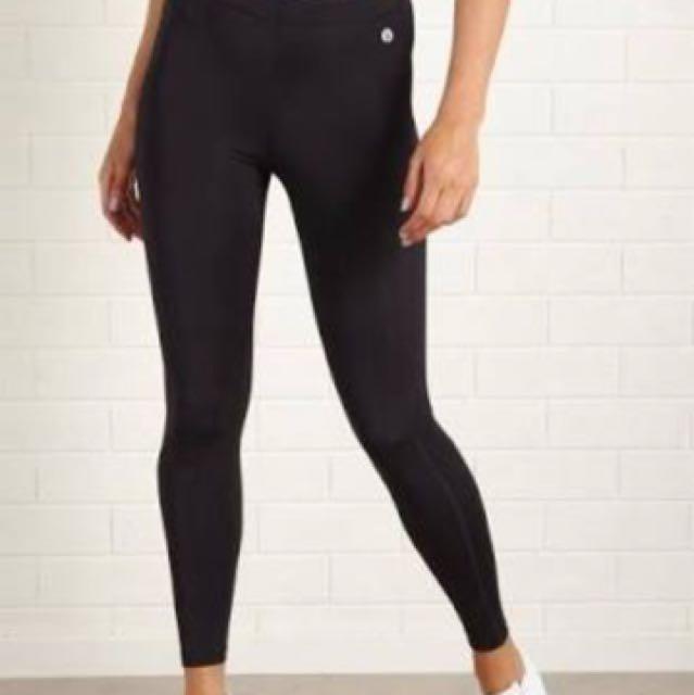 Cotton On Body Compression Tights