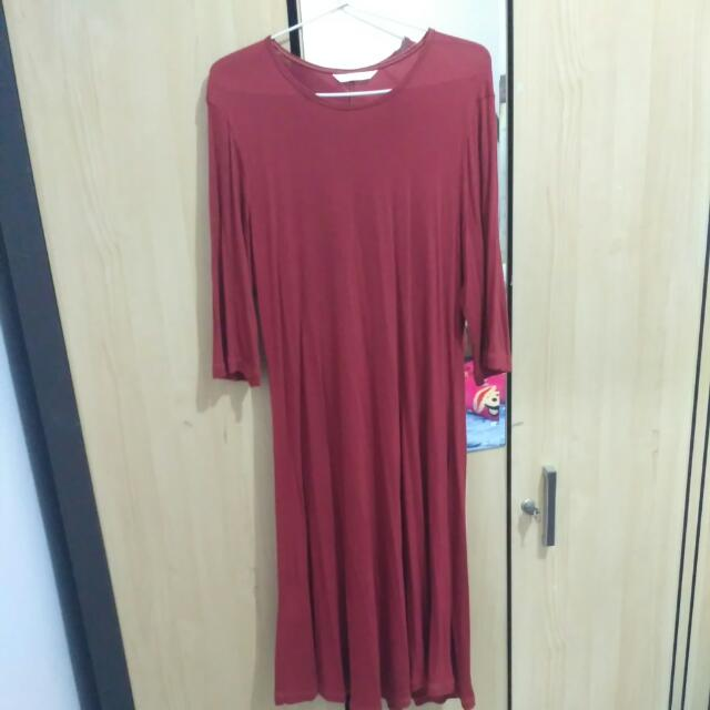 #REPRICE dress by H&M