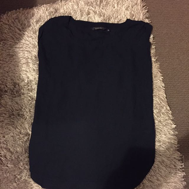 Glassons tunic