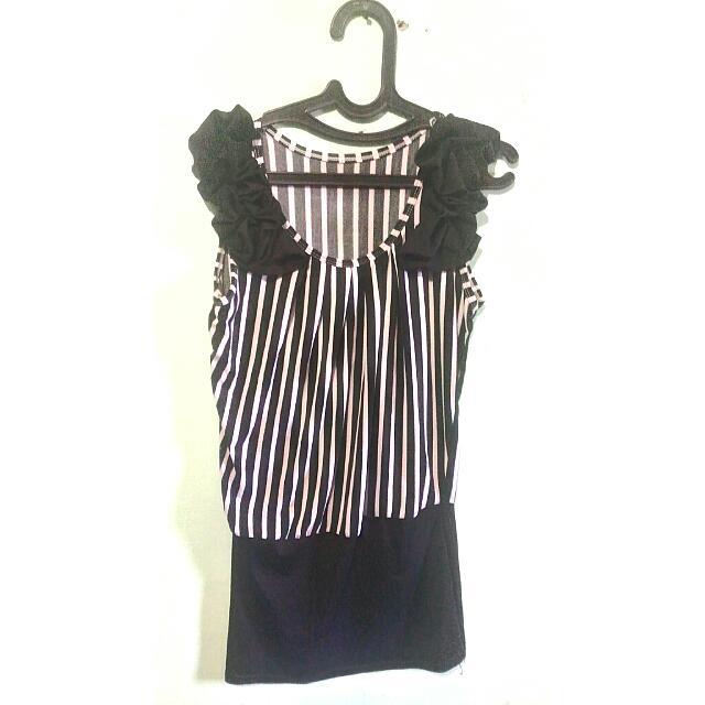 FREE ONGKIR!!!! Mini Dress Pesta