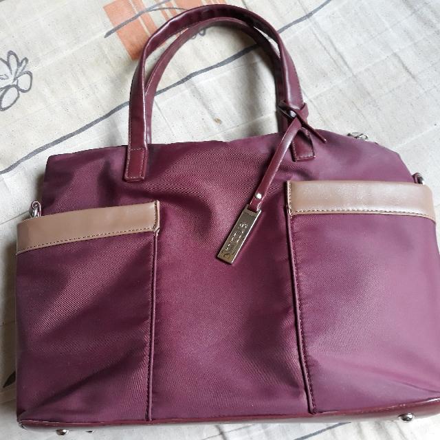 Mizzue Handbag