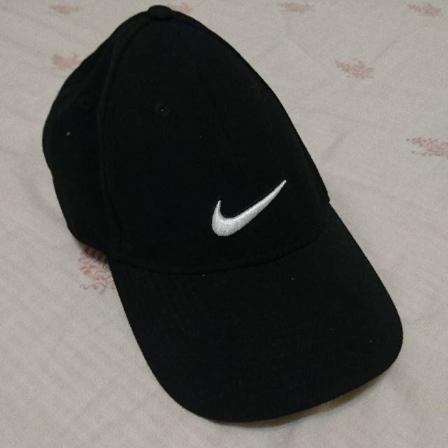 Nike運動帽
